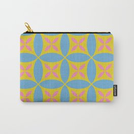 Soiree - By SewMoni Carry-All Pouch
