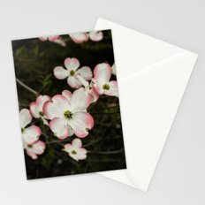 Dead ahead Stationery Cards