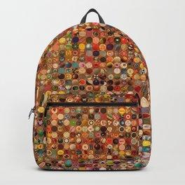 Spot The Dot! Backpack
