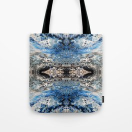 006-Expanded Tote Bag