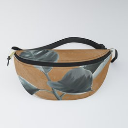 Fiscus by the sun Fanny Pack