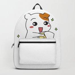 ebichu Backpack