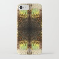 sunglasses iPhone & iPod Cases featuring Sunglasses by MICALI/ M J