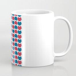Hob Nob America Coffee Mug