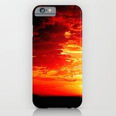 Walu iPhone 6s Slim Case