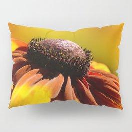 Rudbeckia 0139 Pillow Sham