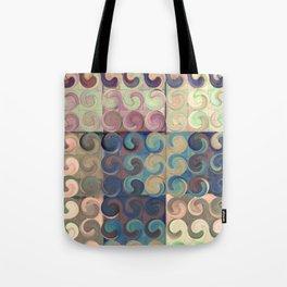 Arca Tote Bag