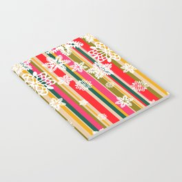 Flakes Notebook