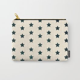 OCEAN IS CALLING Carry-All Pouch