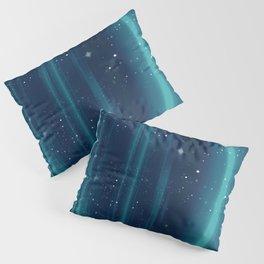 Kebechet Pillow Sham