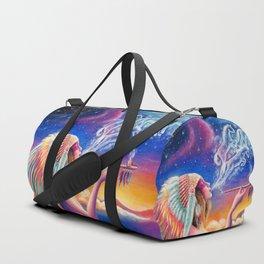 Spirit Duffle Bag