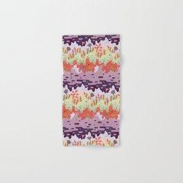 Crystal Forest Hand & Bath Towel