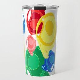Favoriteware Reservoir  Travel Mug