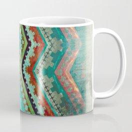 AZTEC 03 Coffee Mug