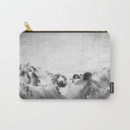 Les Pyrénées Carry-All Pouch