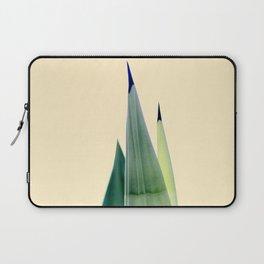 Pencil Plant Laptop Sleeve