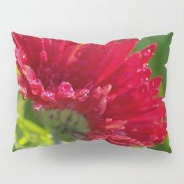 Blooming Pillow Sham