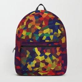 Crystal Backpack