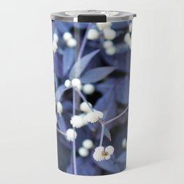 Pattern #3 Travel Mug