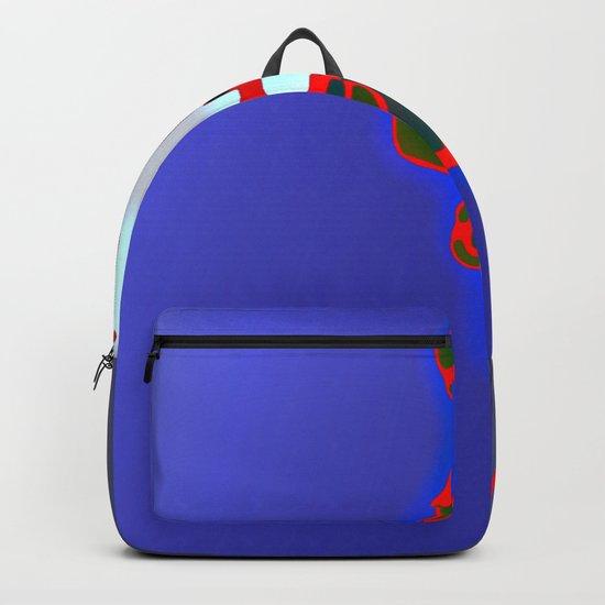 LUZ - LIGHT Backpack