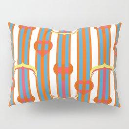 Love anchor Pillow Sham