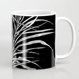 TROPIC GARDEN Coffee Mug