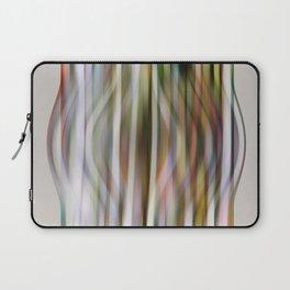 pulse Laptop Sleeve