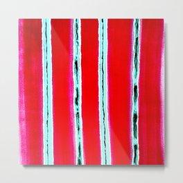 Painting for Mark Rothko Metal Print