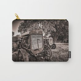 Twin City Tractors Carry-All Pouch