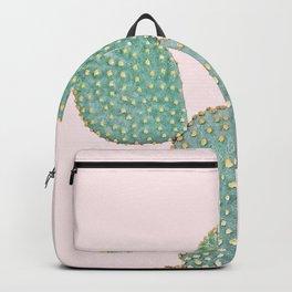 Opuntia Backpack