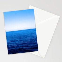 The Capes Stationery Cards