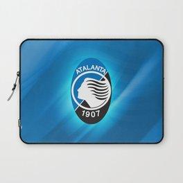 atalanta #1 Laptop Sleeve