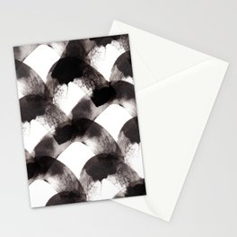 Ecailles Stationery Cards