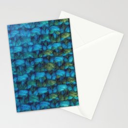 Have a Yarn Stationery Cards