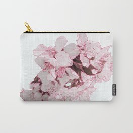 Cerezo Carry-All Pouch