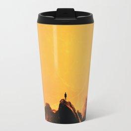 Easy Changes Travel Mug
