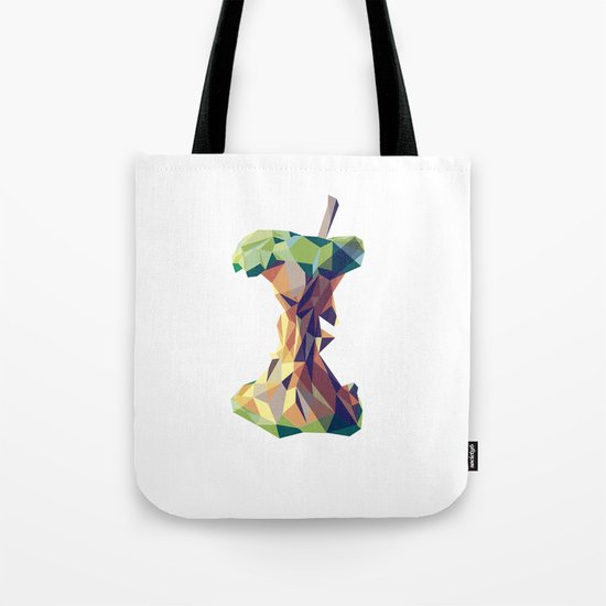 Keep Thinking Different. Tote Bag
