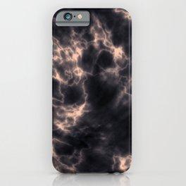RoAndCo iPhone Case