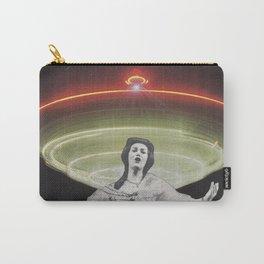 Alien Jane Carry-All Pouch