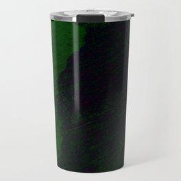 Mineral II Travel Mug