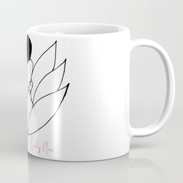 Embrace Your Body Coffee Mug