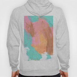 Abstract 847 Hoody
