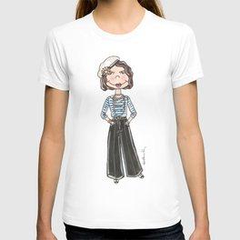 Little Coco T-shirt