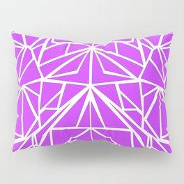 SMachaon Pillow Sham