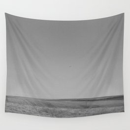 Simple Wall Tapestry