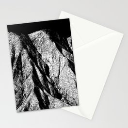 ooh aah Stationery Cards
