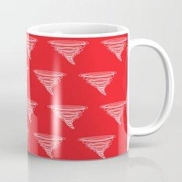 Tornadoes Coffee Mug