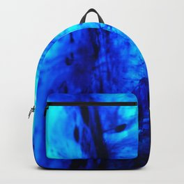 Blobs 5 Backpack