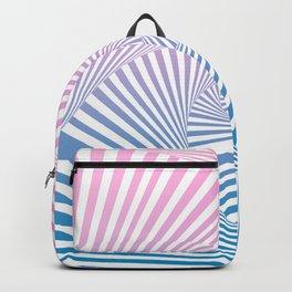 Barika Summer Twista Backpack