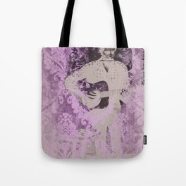 Get Busy. Tote Bag